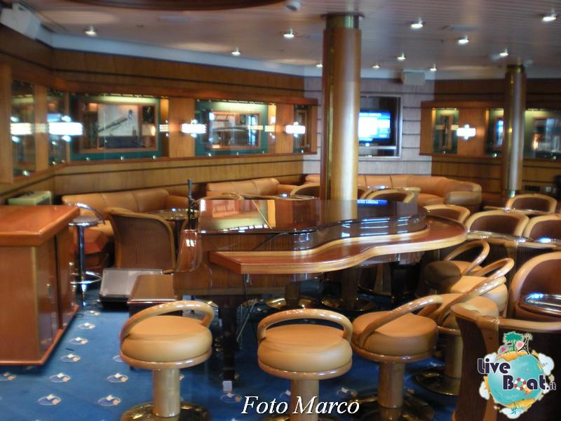 Schooner Bar-1foto-liveboat-splendour-ots-jpg