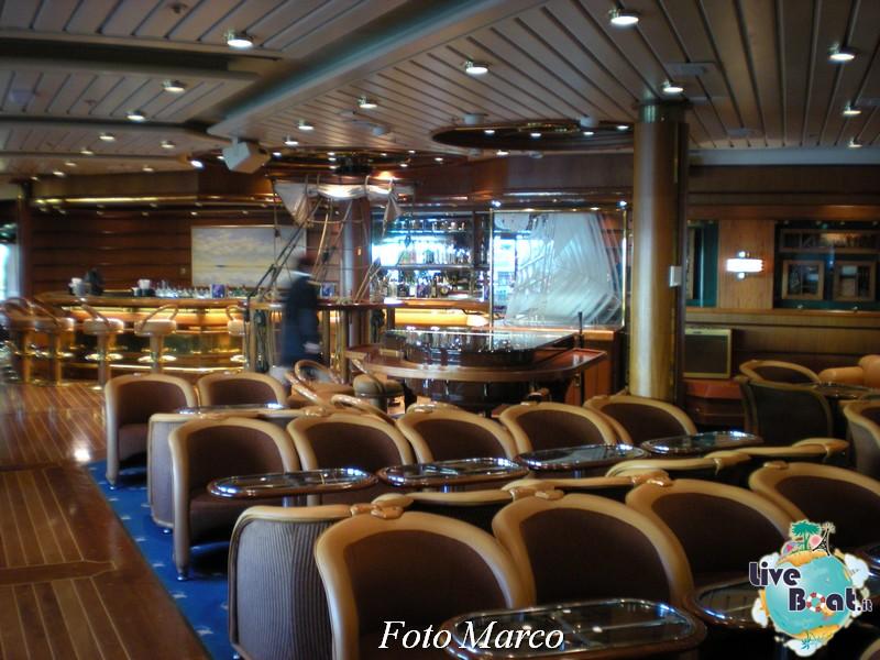 Schooner Bar-6foto-liveboat-splendour-ots-jpg