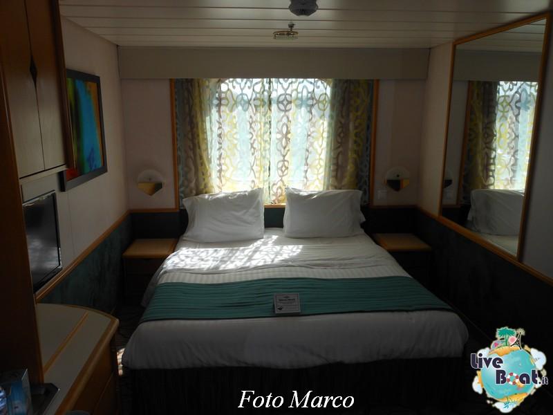 Le cabine di Grandeur OTS-38foto-liveboat-grandeur-ots-jpg