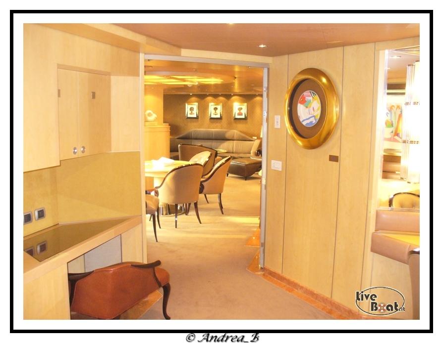 Penthause suite-penthouse-finite_16-jpg