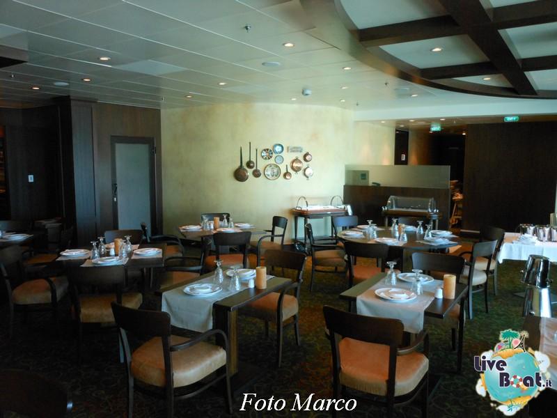"Il ""Giovanni's table"" di Grandeur OTS-132foto-liveboat-grandeur-ots-jpg"