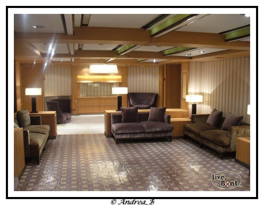Concierge-concierge_01-jpg