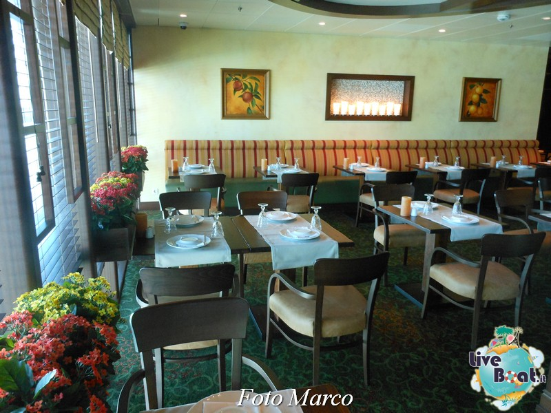 "Il ""Giovanni's table"" di Grandeur OTS-136foto-liveboat-grandeur-ots-jpg"