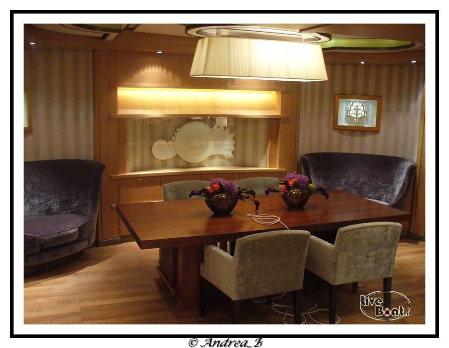 Concierge-concierge_03-2-jpg