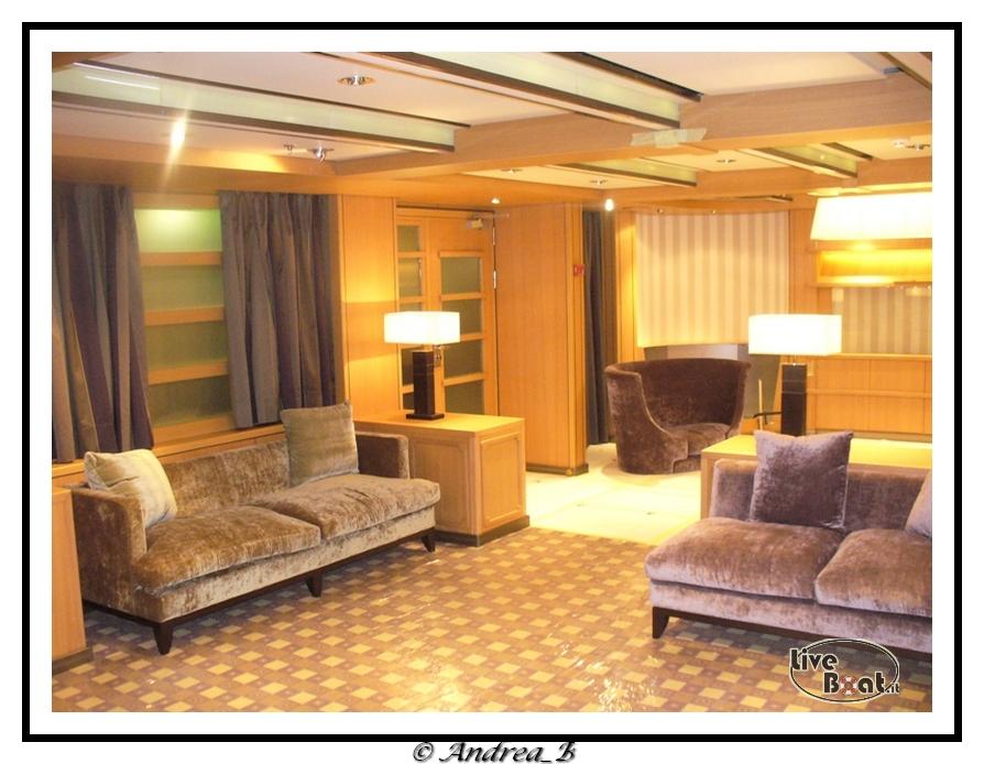 Concierge-concierge_03-jpg