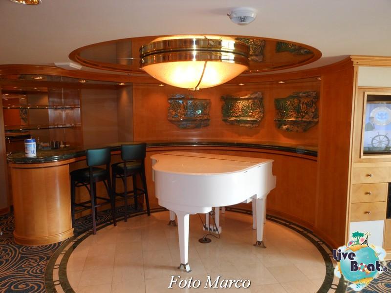 "La ""Royal Suite"" numero 8500 di Grandeur OTS-15foto-liveboat-grandeur-ots-jpg"