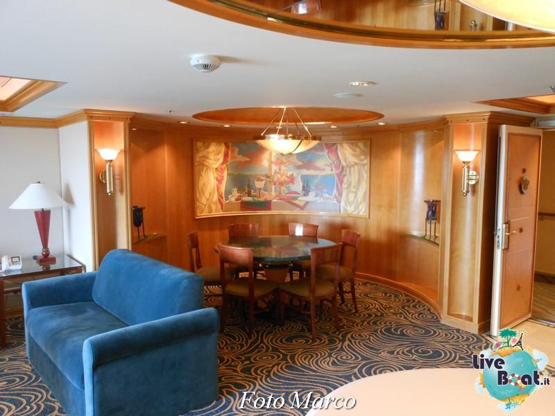 "La ""Royal Suite"" numero 8500 di Grandeur OTS-16foto-liveboat-grandeur-ots-jpg"