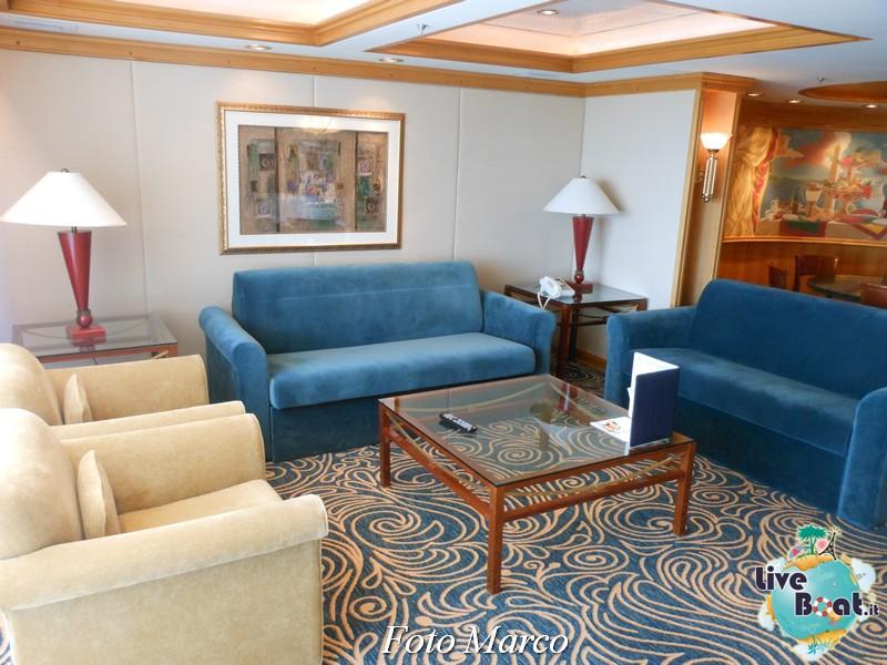 "La ""Royal Suite"" numero 8500 di Grandeur OTS-30foto-liveboat-grandeur-ots-jpg"