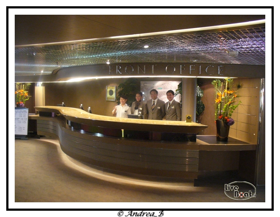 Concierge-front-office_01-jpg