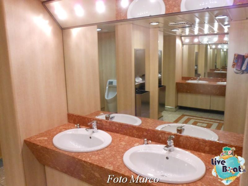 I bagni pubblici di Msc Armonia-195-msc-armonia-jpg