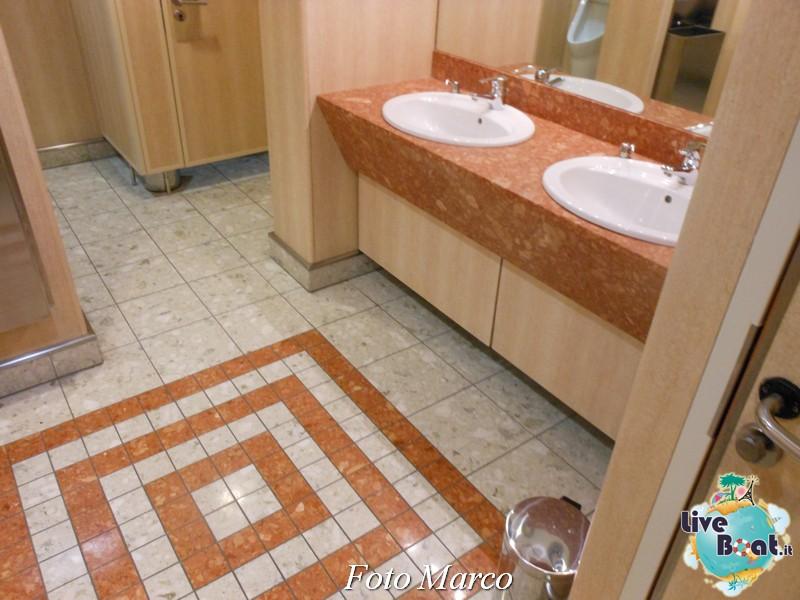 I bagni pubblici di Msc Armonia-198-msc-armonia-jpg