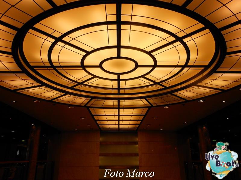 -06-msc-armonia-jpg