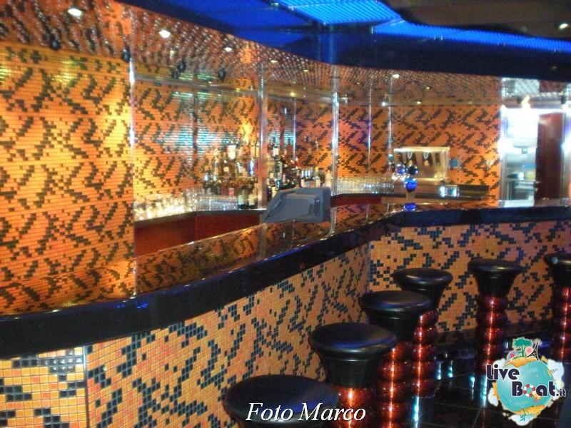 La Discoteca Etoile di Costa Favolosa-77foto-liveboat-costa-favolosa-jpg