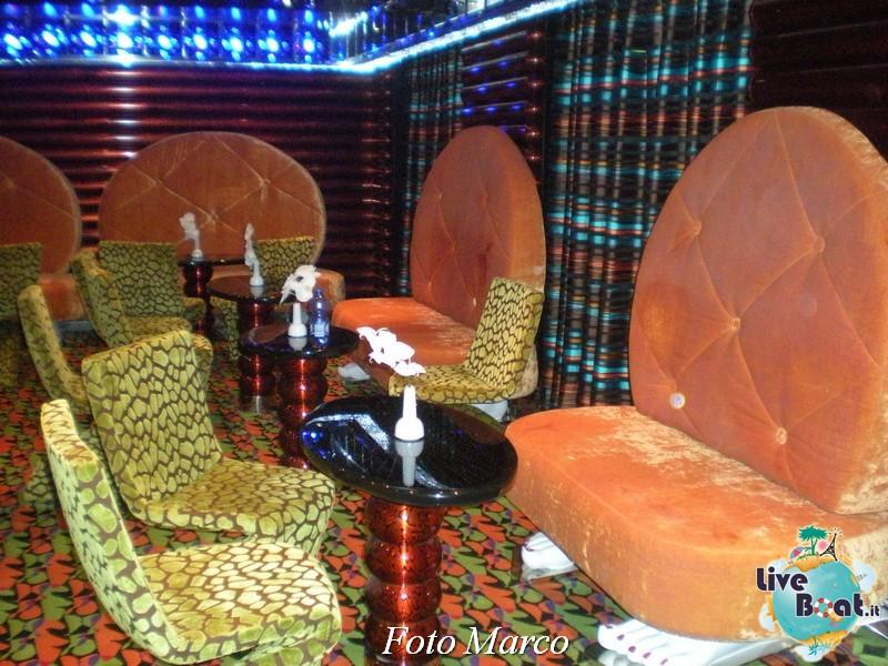 La Discoteca Etoile di Costa Favolosa-78foto-liveboat-costa-favolosa-jpg
