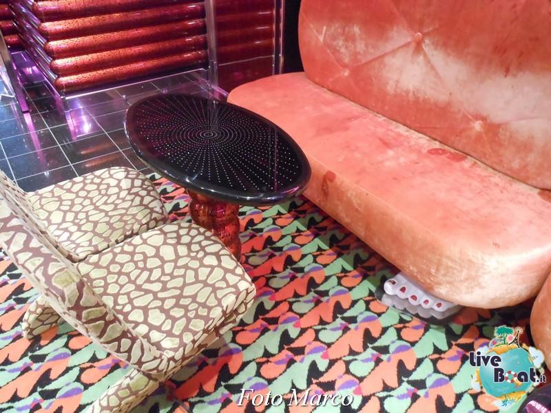 La Discoteca Etoile di Costa Favolosa-51liveboat-costa-favolosa-jpg