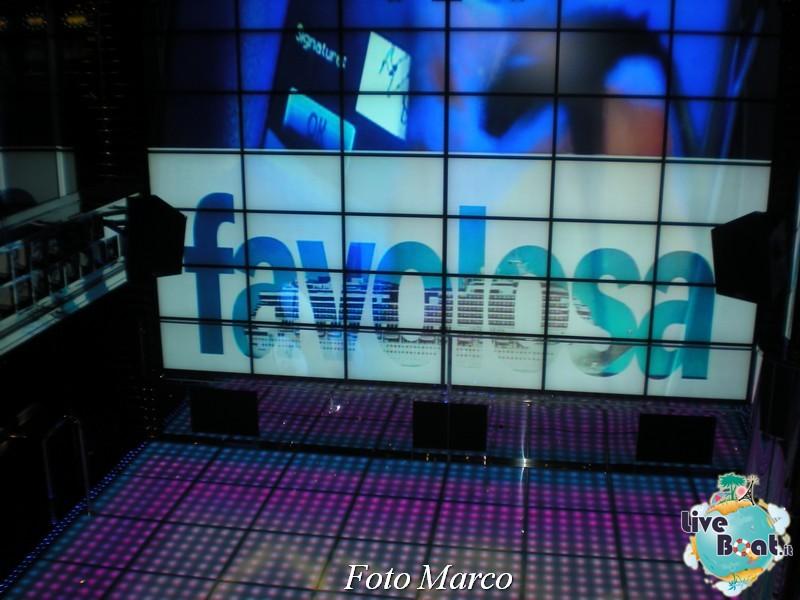 La Discoteca Etoile di Costa Favolosa-76foto-liveboat-costa-favolosa-jpg