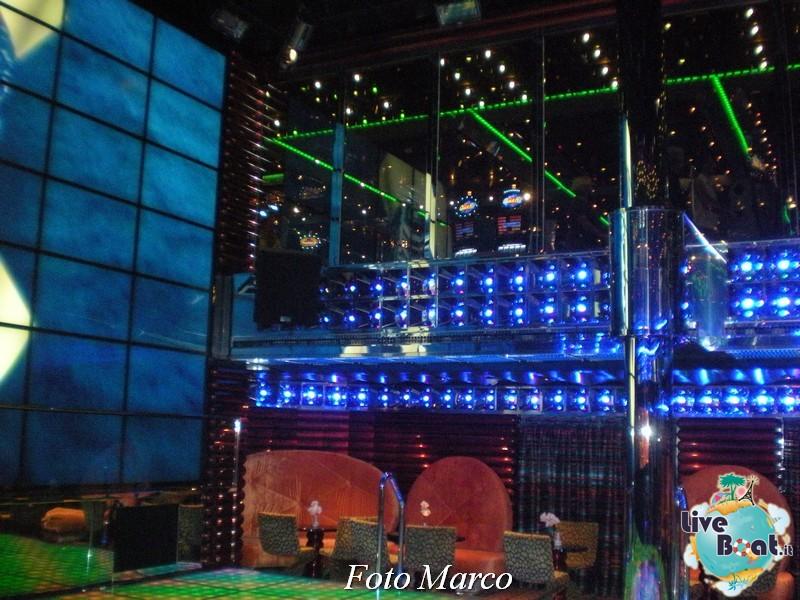 La Discoteca Etoile di Costa Favolosa-79foto-liveboat-costa-favolosa-jpg