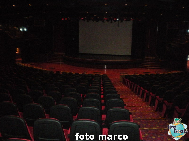 Teatro Norwegian Spirit-57foto-liveboat-norwegian-spirit-jpg