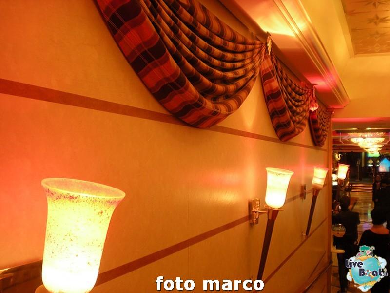 Maharajah's Casino - Norwegian Spirit-116foto-liveboat-norwegian-spirit-jpg