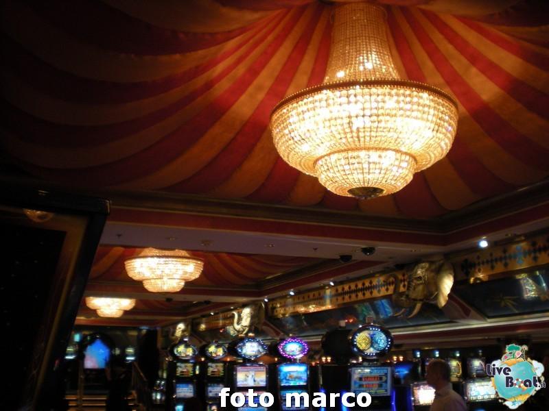 Maharajah's Casino - Norwegian Spirit-117foto-liveboat-norwegian-spirit-jpg