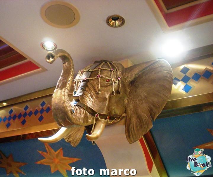 Maharajah's Casino - Norwegian Spirit-118foto-liveboat-norwegian-spirit-jpg