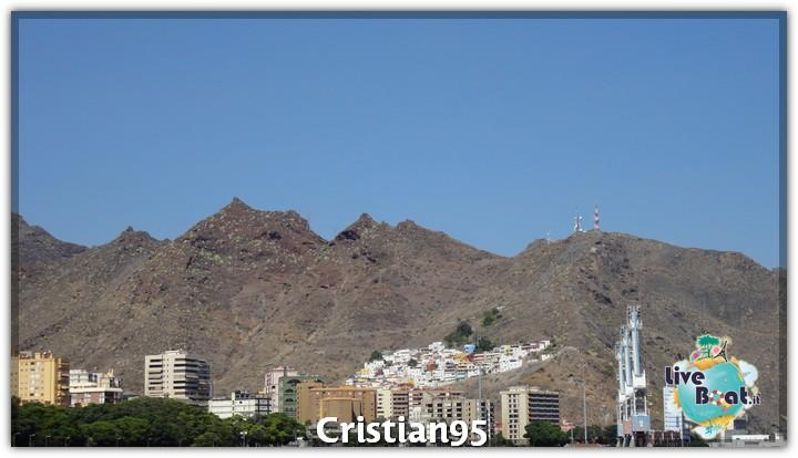 10/10/12 - St. Cruz de Tenerife, Canarie-tenerife-loro-parque-1-jpg