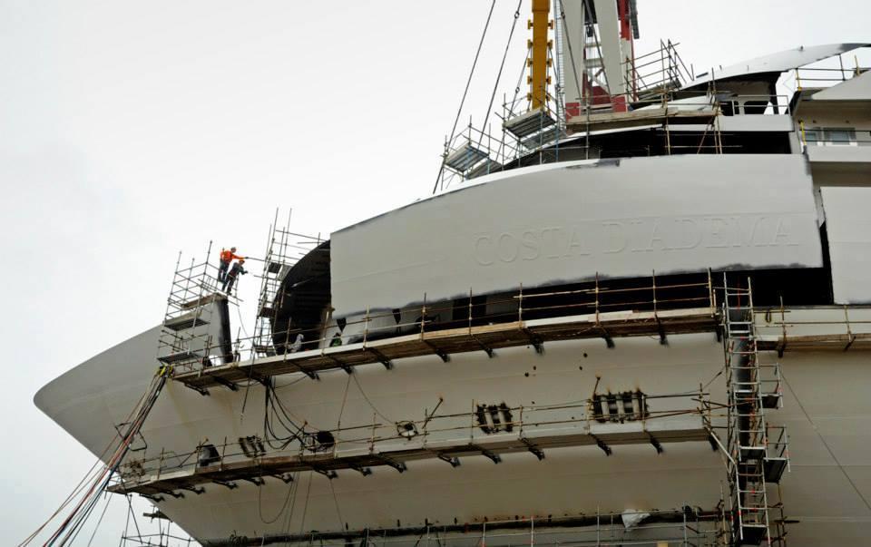 Prende forma la nave Costa Diadema-diadema-antonio-fan-club-jpg