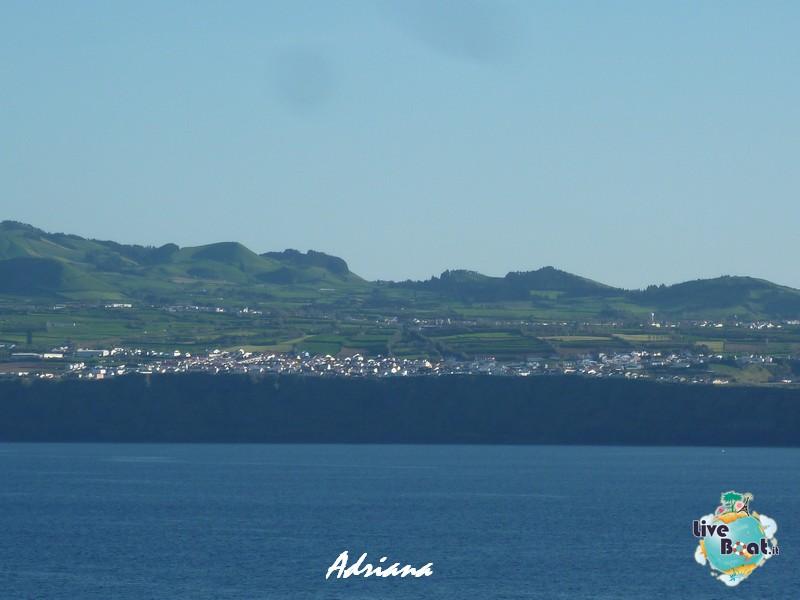 2012/04/21 - Ponta Delgada - Isole Azzorre-p1250391-jpg