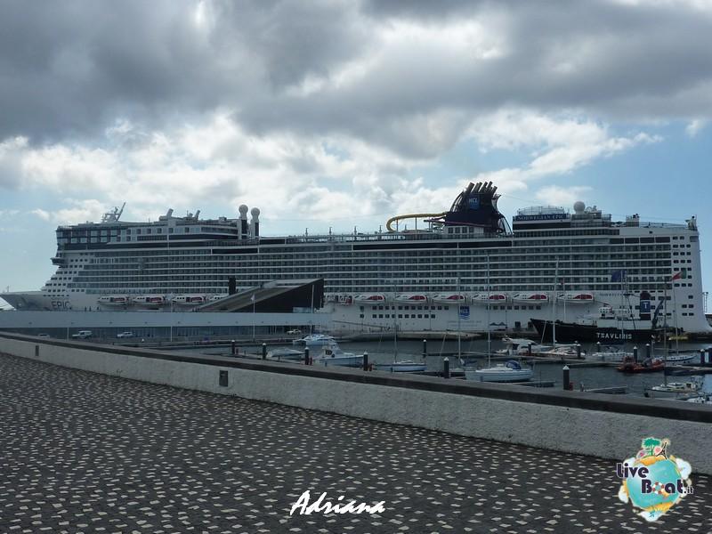 2012/04/21 - Ponta Delgada - Isole Azzorre-p1250422-jpg