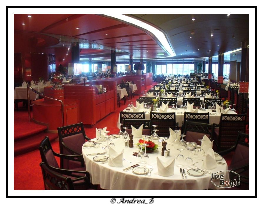 Ristoranti-ristorante-di-poppa_01-2-jpg