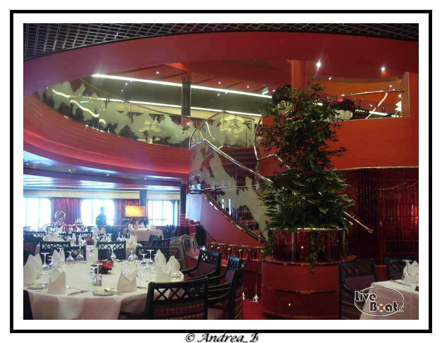 Ristoranti-ristorante-di-poppa_02-3-jpg