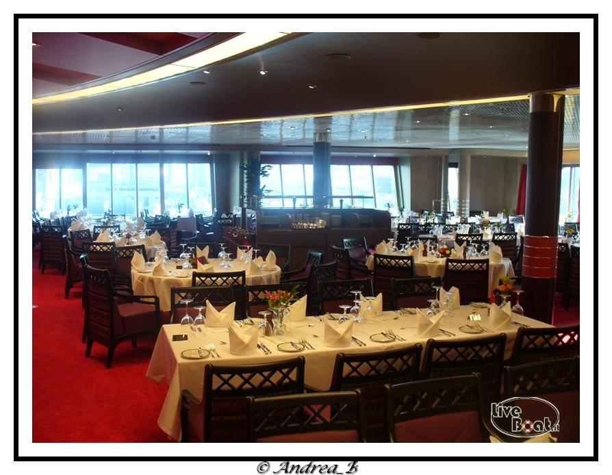 Ristoranti-ristorante-di-poppa_03-jpg