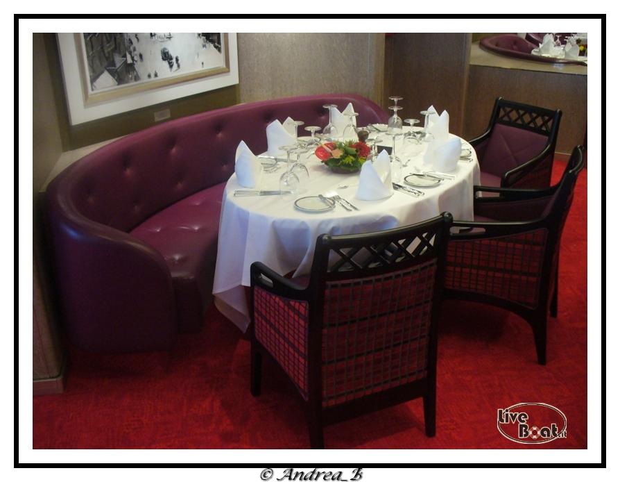 Ristoranti-ristorante-di-poppa_04-jpg