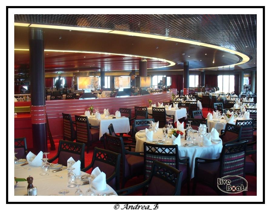Ristoranti-ristorante-di-poppa_05-jpg