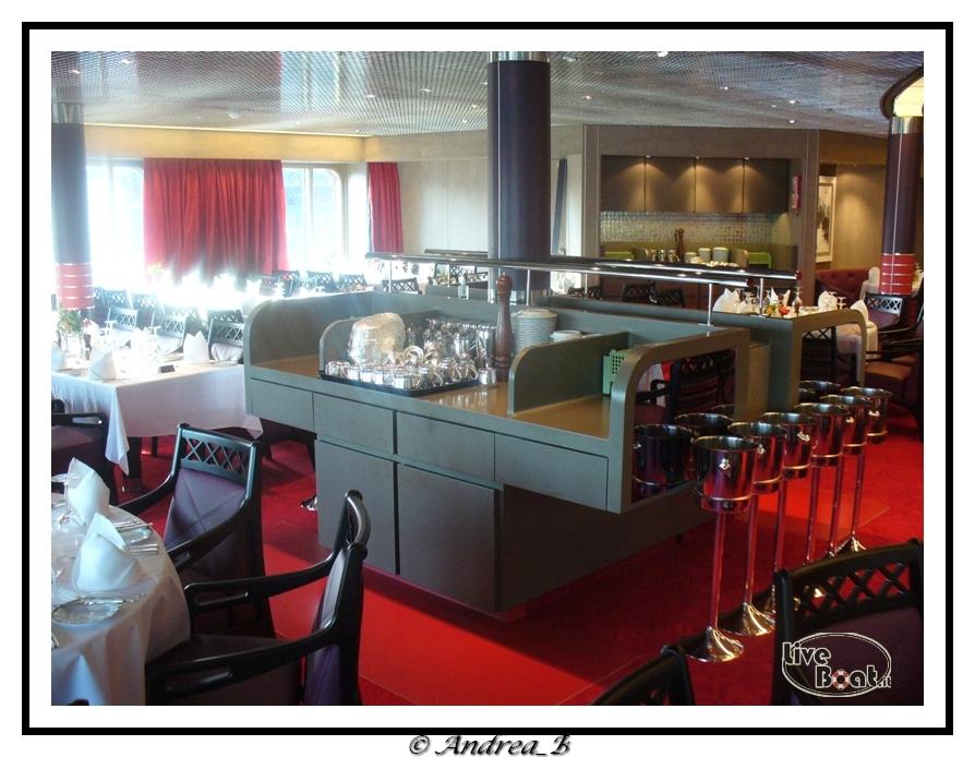 Ristoranti-ristorante-di-poppa_06-jpg