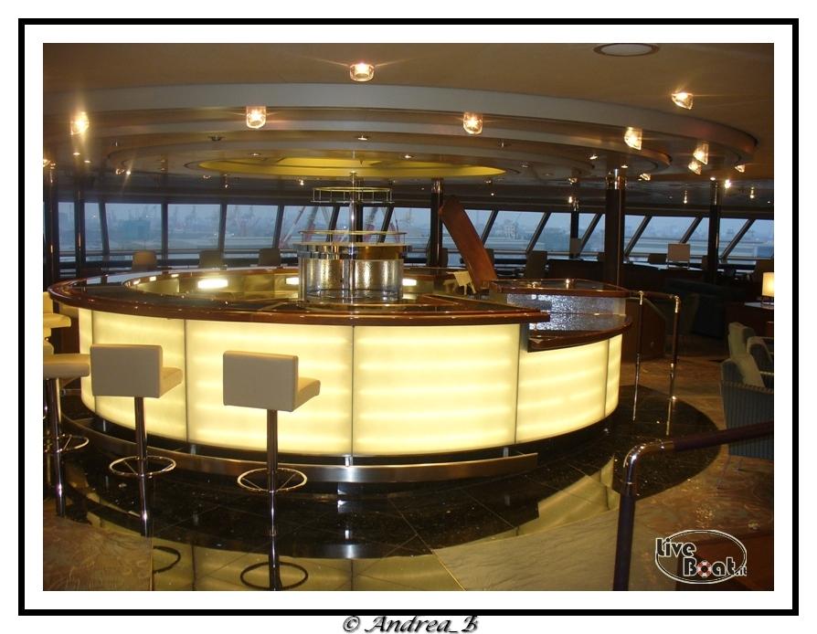 Bar-observation-area_01-jpg