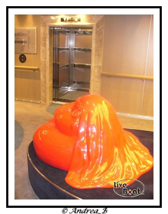Aree Comuni-scale-ascensori_06-jpg