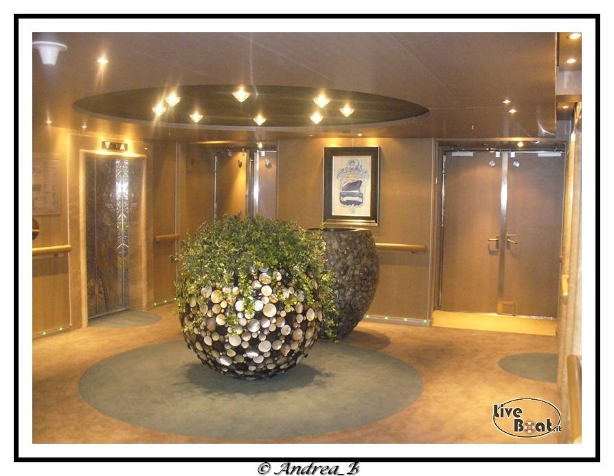 Aree Comuni-scale-ascensori_03-jpg