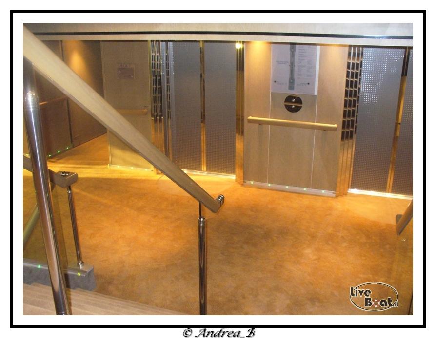 Aree Comuni-scale-ascensori_01-jpg