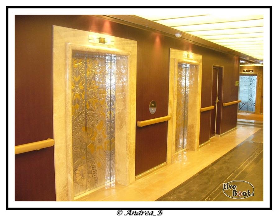 Aree Comuni-ascensori-pax_02-jpg