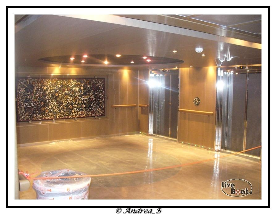 Aree Comuni-ascensori-pax-di-prora-jpg