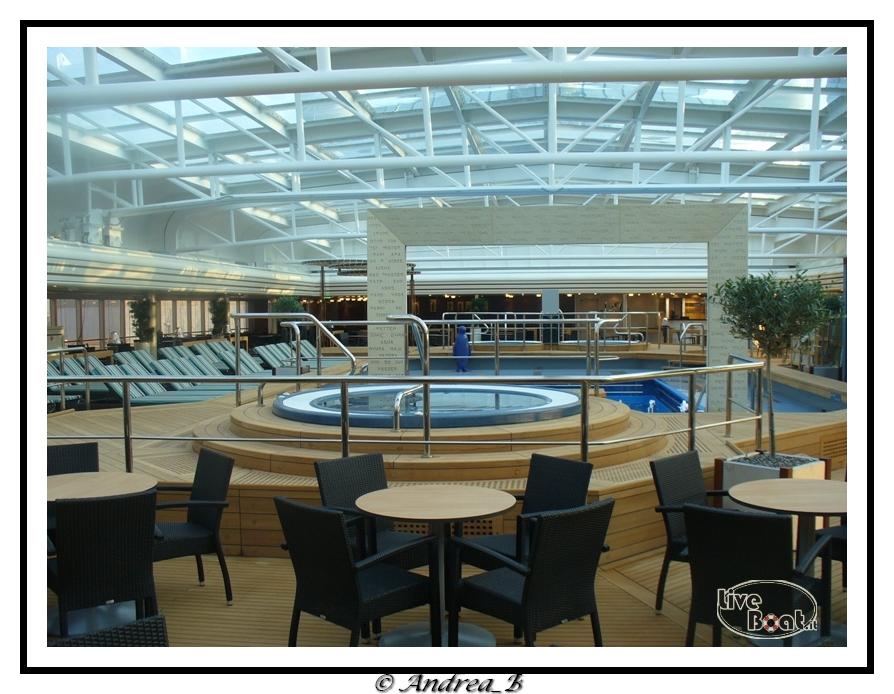 Ponti piscina-piscina-centrale_07-jpg
