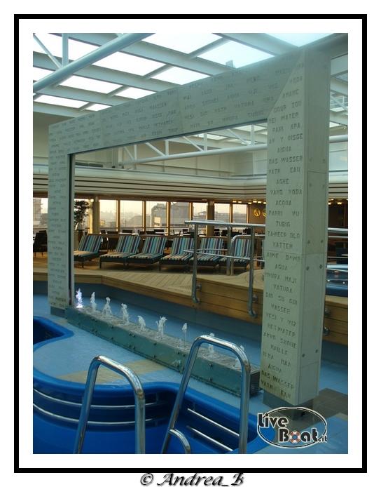 Ponti piscina-piscina-centrale_05-jpg