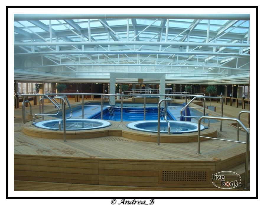 Ponti piscina-piscina-centrale_02-2-jpg