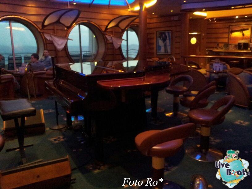 -5-libertyofttheseas-liveboatcrociere-jpg