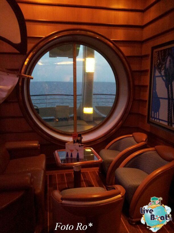 -11-foto-libertyofttheseas-liveboatcrociere-jpg