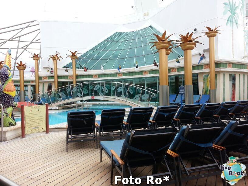 -1-foto-libertyofttheseas-liveboatcrociere-jpg