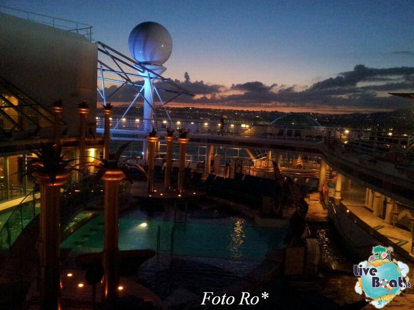 -5-foto-libertyofttheseas-liveboatcrociere-jpg