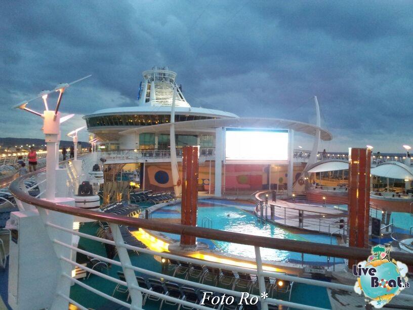 Il lido piscina di Liberty ots-6-libertyofttheseas-liveboatcrociere-jpg