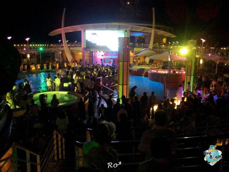 Il lido piscina di Liberty ots-11-foto-libertyofttheseas-liveboatcrociere-jpg